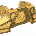 3D_Anschlagbock_2