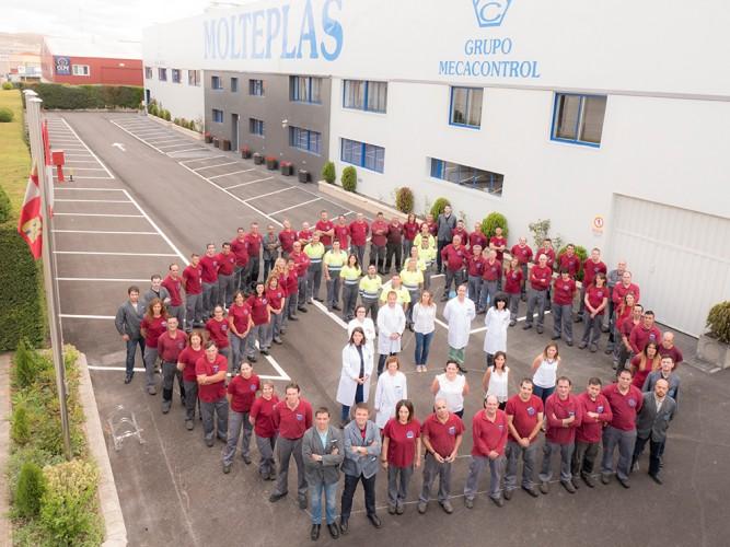molteplas-grupo